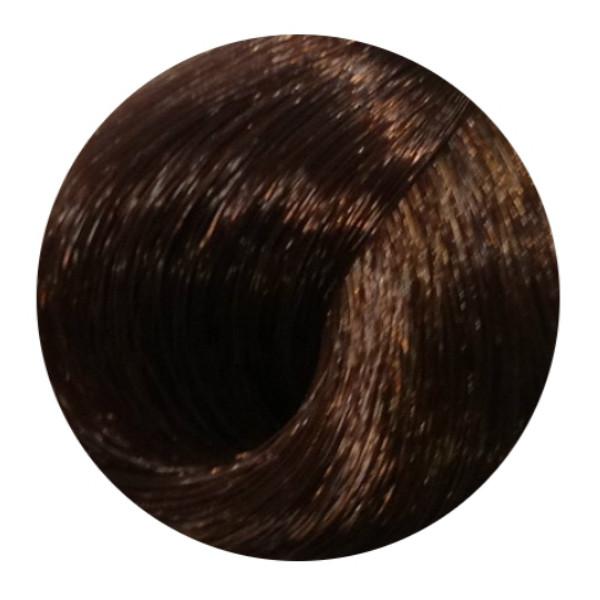 Крем-краска Nexxt Professional 6.35 темно-русый золотисто-красный 100 мл