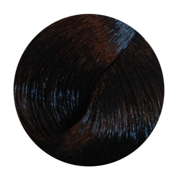 Крем-краска Nexxt Professional 4.16 шатен пепельно-фиолетовый 100 мл