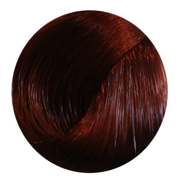 Крем-краска Nexxt Professional 5.43 светлый шатен медно-золотистый 100 мл