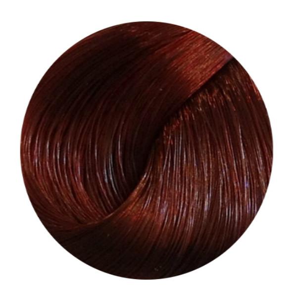 Крем-краска Nexxt Professional 6.45 темно-русый медно-красный 100 мл