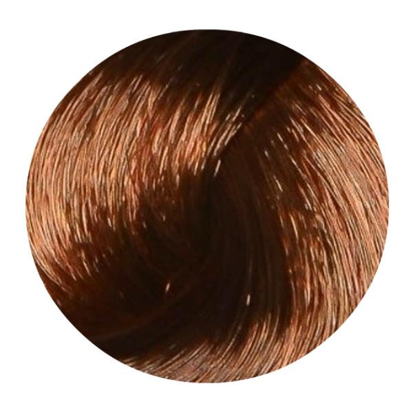 Крем-краска Nexxt Professional 6.48 темно-русый медно-махагоновый 100 мл