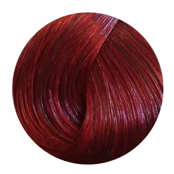 Крем-краска Nexxt Professional 6.56 100 мл