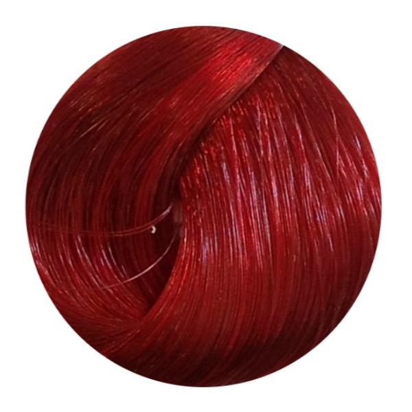 Крем-краска Nexxt Professional 7.55 100 мл
