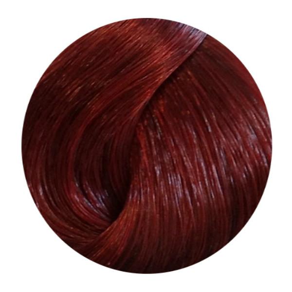Крем-краска Nexxt Professional 6.55 100 мл