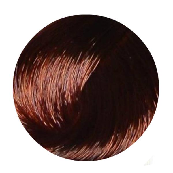 Крем-краска Nexxt Professional 5.8 светлый шатен махагон 100 мл