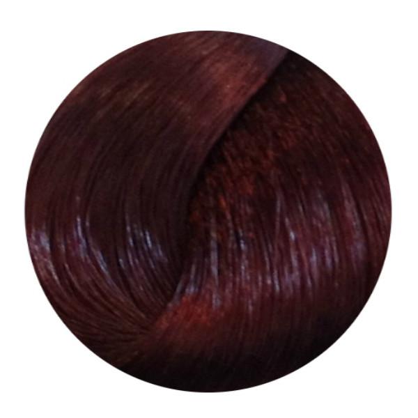 Крем-краска Nexxt Professional 6.65 темно-русый фиолетово-красный 100 мл