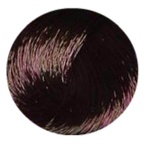 Крем-краска Nexxt Professional 4.6 шатен фиолетовый 100 мл