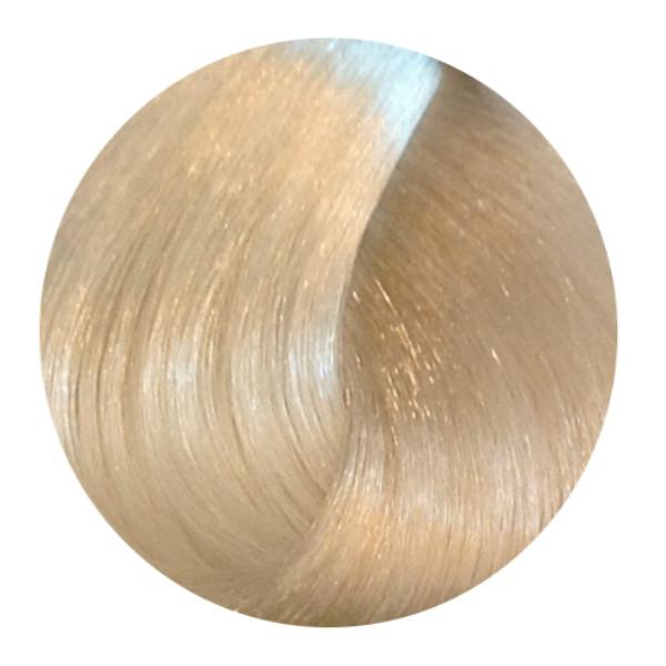 Крем-краска Nexxt Professional 12.06 блондин платиновый 100 мл