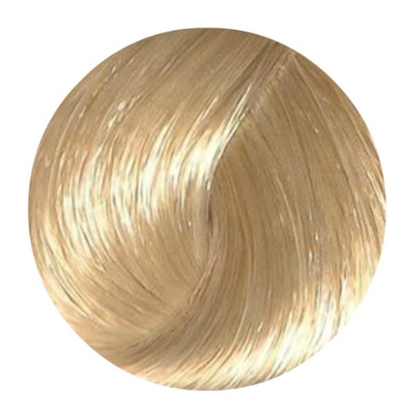 Крем-краска Nexxt Professional 12.01 блондин пепельный 100 мл