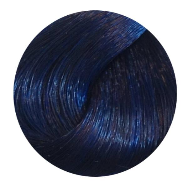 Крем-краска микстон Nexxt Professional 0.1 голубой 100 мл