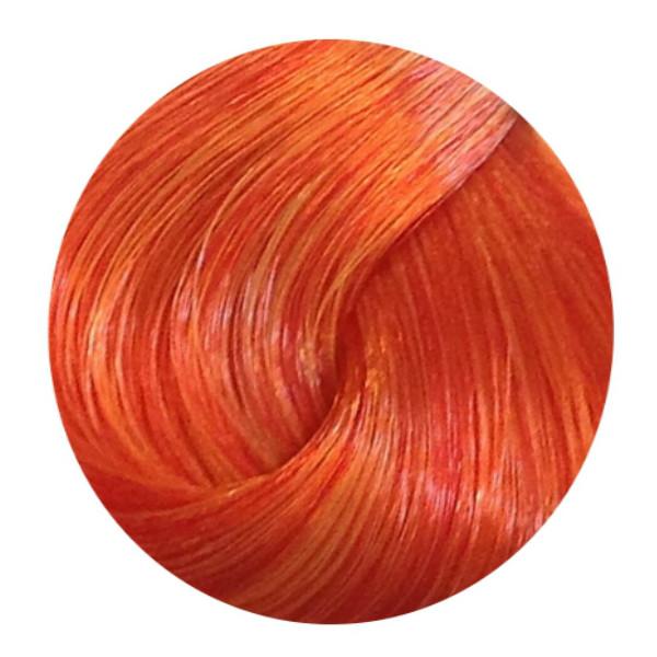 Крем-краска микстон Nexxt Professional 0.4 оранжевый 100 мл