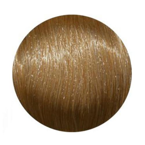 Краска для волос Cutrin Scc Reflection 8.37 светлая золотистая гаванна 60 мл