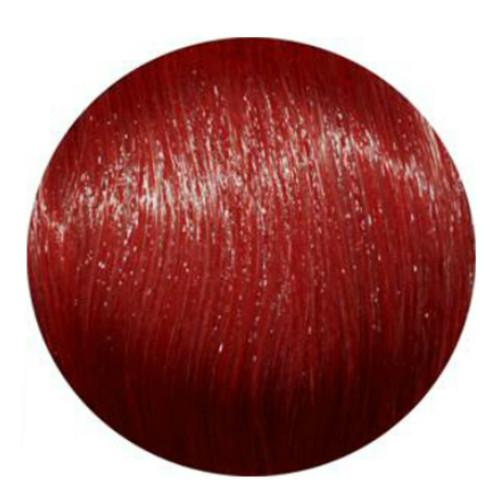 Краска для волос Cutrin Scc Reflection 7.445 яркий огонь 60 мл