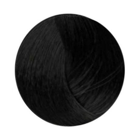 Крем-краска для волос Goldwell Colorance 2-N черный 60 мл