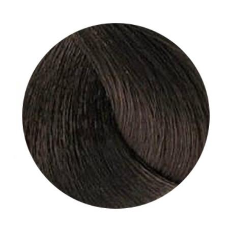 Крем-краска для волос Goldwell Colorance 4-G каштан 60 мл