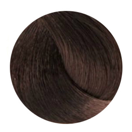 Крем-краска для волос Goldwell Colorance 5-NA светло-коричневый 60 мл