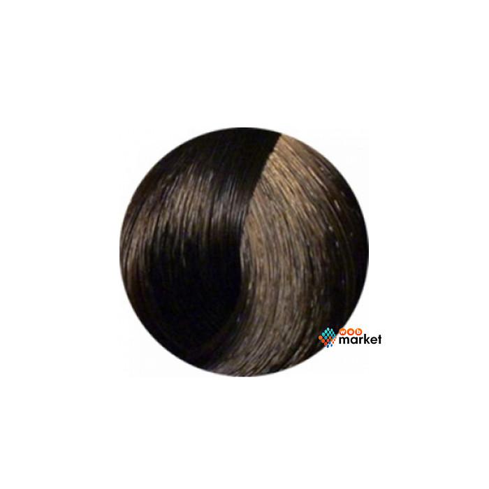 Крем-краска для волос Goldwell Colorance 6-BP светло-коричневый жемчужный 60 мл