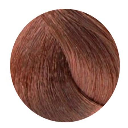 Крем-краска для волос Goldwell Colorance 7-KG средний медно-золотистый 60 мл