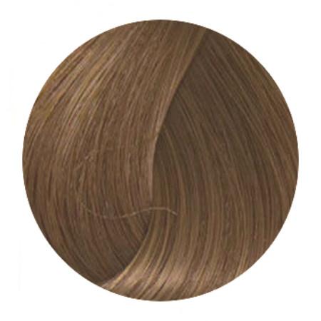 Крем-краска для волос Goldwell Colorance 7-N 60 мл