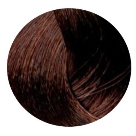 Крем-краска для волос Goldwell Colorance 7-RB светло-красный бук 60 мл
