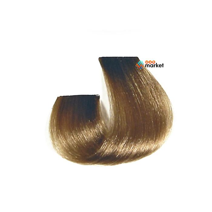Крем-краска для волос Goldwell Colorance 7-B 60 мл