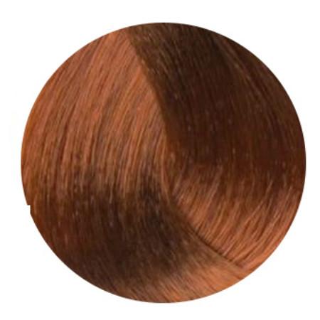 Крем-краска для волос Goldwell Colorance 8-K медно-русый 60 мл
