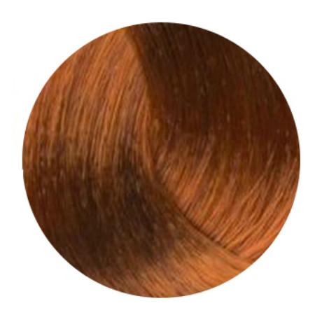 Крем-краска для волос Goldwell Colorance 8-OR красное золото 60 мл