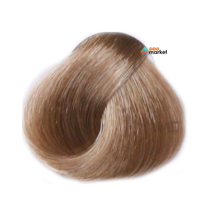 Крем-краска для волос Goldwell Colorance 9-GB 60 мл