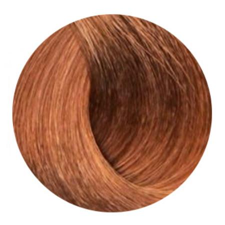 Крем-краска для волос Goldwell Colorance 9-KG медно-золотистый блондин экстра 60 мл