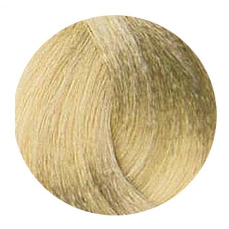 Крем-краска для волос Goldwell Colorance 9-N очень светло-русый 60 мл