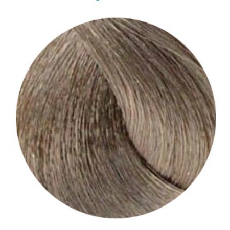 Крем-краска для волос Goldwell Colorance 9-NA 60 мл
