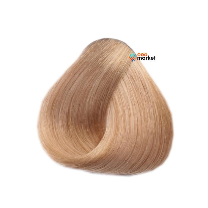 Крем-краска для волос Goldwell Colorance 10-BB экстра блонд насыщенно-бежевый 60 мл