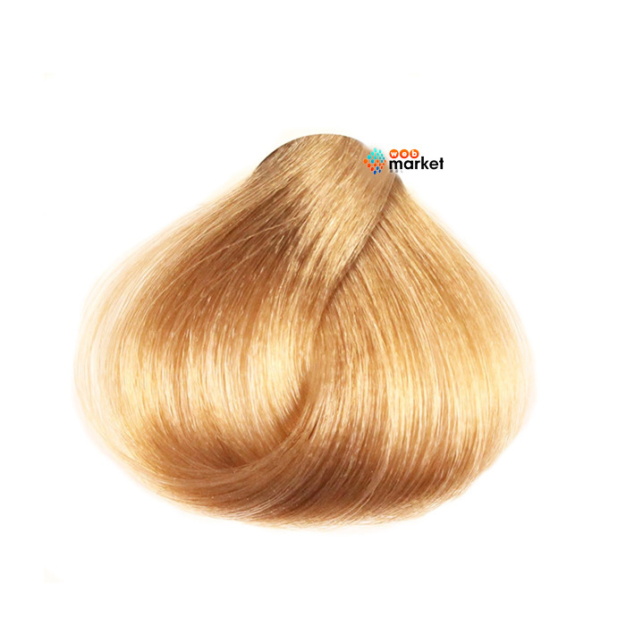 Крем-краска для волос Goldwell Colorance 10-BG блондин золотисто-бежевый 60 мл