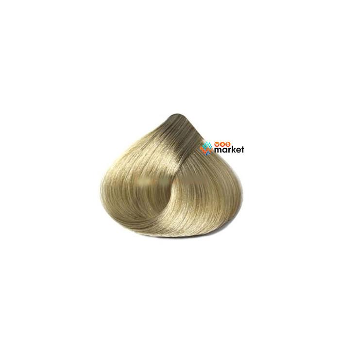 Крем-краска для волос Goldwell Colorance 10-BS 60 мл
