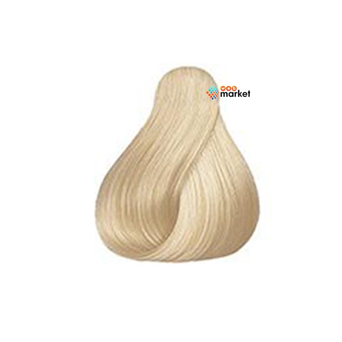 Крем-краска для волос Goldwell Colorance 10-N 60 мл