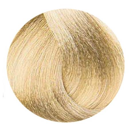 Крем-краска для волос Goldwell Colorance Express Toning Champagne 9 шампанское 60 мл