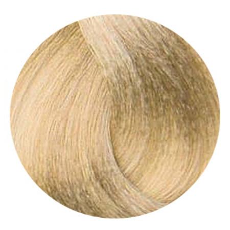 Крем-краска для волос Goldwell Colorance Express Toning Creme 9 60 мл