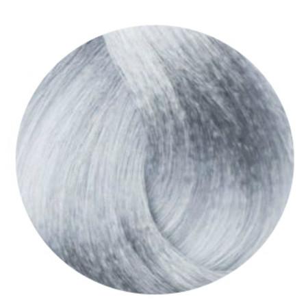 Крем-краска для волос Goldwell Colorance Микстон P mix перламутровый 60 мл