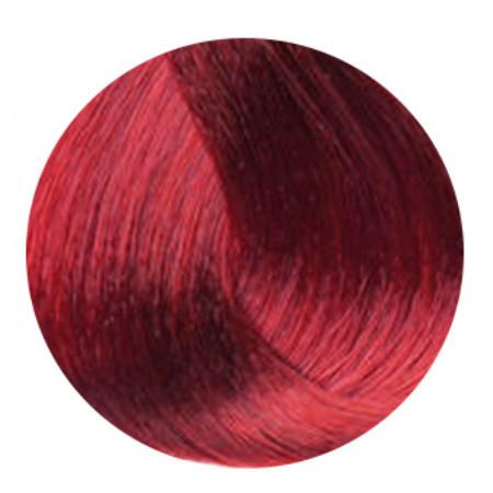 Крем-краска для волос Goldwell Colorance Микстон RR mix 60 мл
