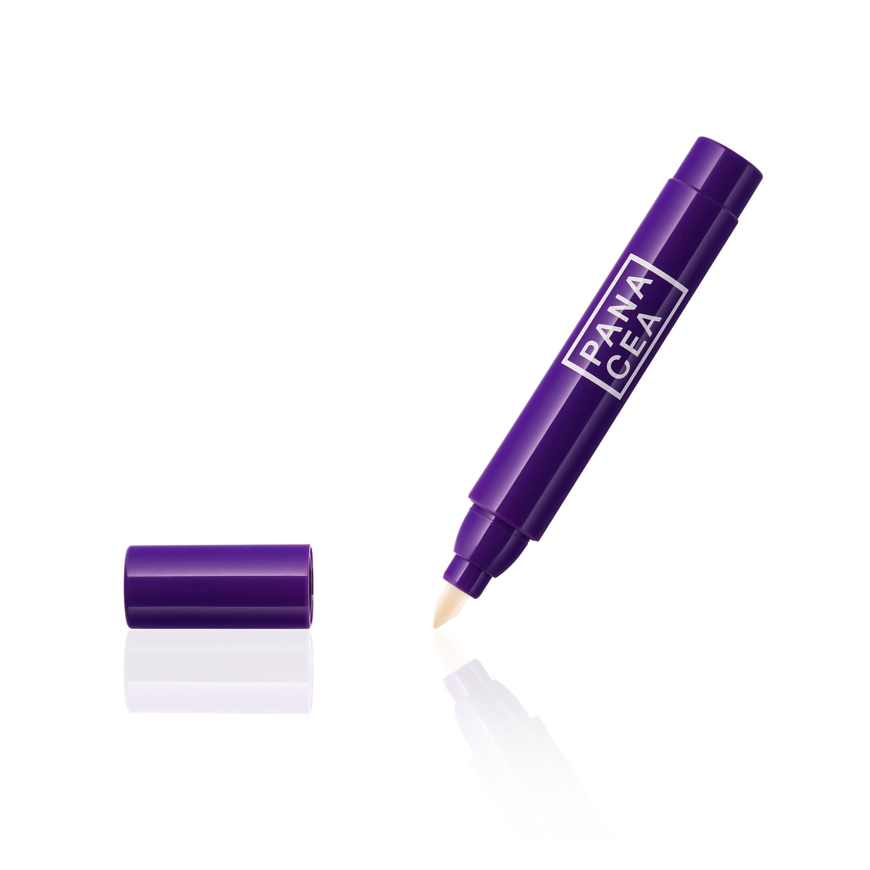 Масло-карандаш АМИ для кутикулы 1101