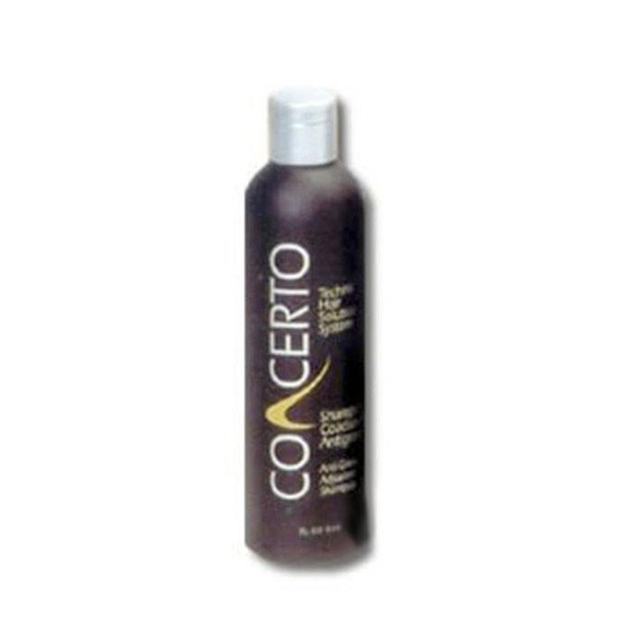 Шампунь Punti di Vista лечебный для жирных волос 250 мл