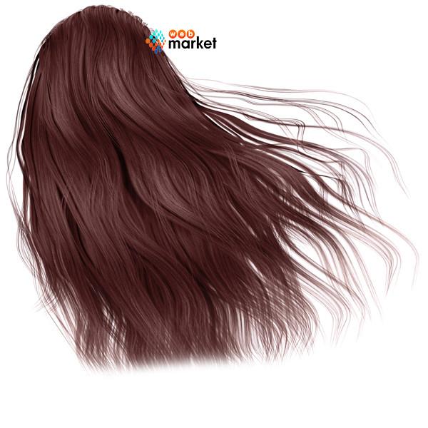 Краска для волос Kaaral Sense Colours 6.66 100 мл