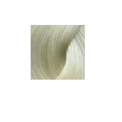 Крем-краска для волос C:EHKO Color Explosion 00/0F супер осветлитель форте 60 мл