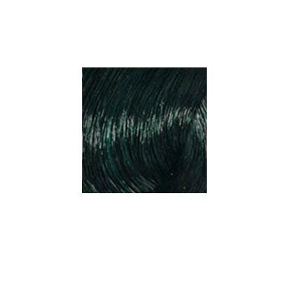 Крем-краска для волос C:EHKO Color Explosion 00/13 микс-тон зеленый 60 мл