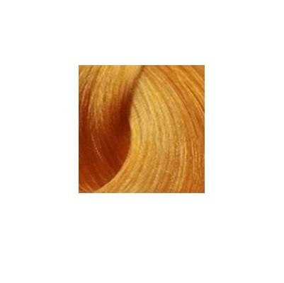 Крем-краска для волос C:EHKO Color Explosion 00/3 Микс-тон золотой 60 мл