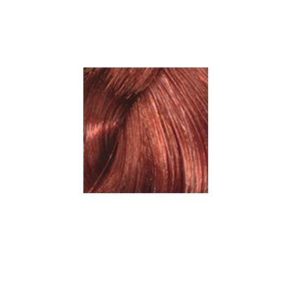 Крем-краска для волос C:EHKO Color Explosion 00/4 микс-тон медный 60 мл