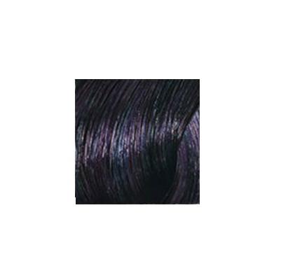 Крем-краска для волос C:EHKO Color Explosion 00/8 микс-тон фиолетовый 60 мл