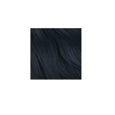Крем-краска для волос C:EHKO Color Explosion 1/1 Сине-черный 60 мл