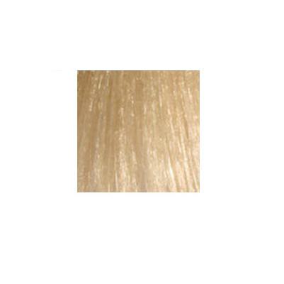 Крем-краска для волос C:EHKO Color Explosion 10/11 Ультра-светлый жемчужный блондин 60 мл