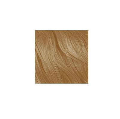 Крем-краска для волос C:EHKO Color Explosion 10/30 ультра-светлый золотистый блондин 60 мл